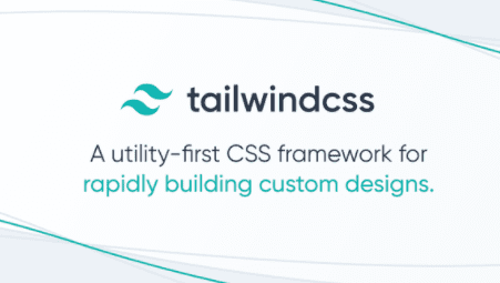Tailwind CSS: From Side-Project Byproduct to Multi-Million Dollar Business – Adam Wathan