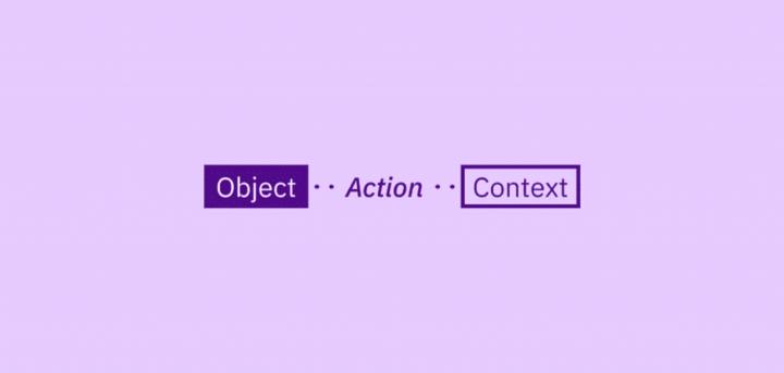 How to Write an Image Description