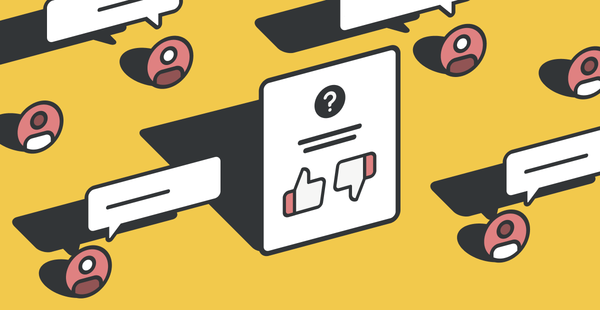 Fast and Cheap Ways to Find UX Research Participants